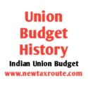 Union Budget Dates