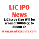 LIC IPO Latest News