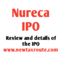Nureca Limited IPO Review and analysis
