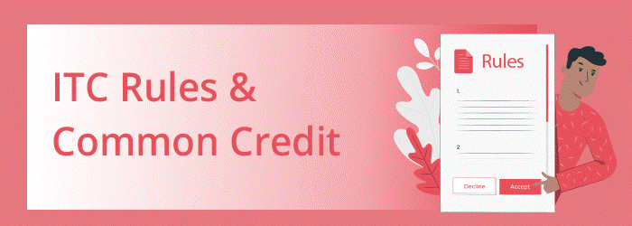 Common Credit